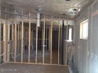 Home for sale: 7816 W. Sally Ct., Wasilla, AK 99623