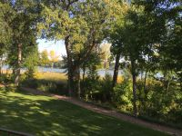 Home for sale: 2905 Fox Run, Appleton, WI 54914