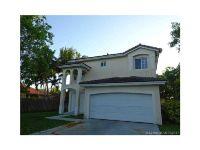 Home for sale: 2927 Augusta Cir., Homestead, FL 33035