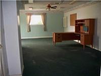 Home for sale: 1001 Hwy. 98, Carrabelle, FL 32322
