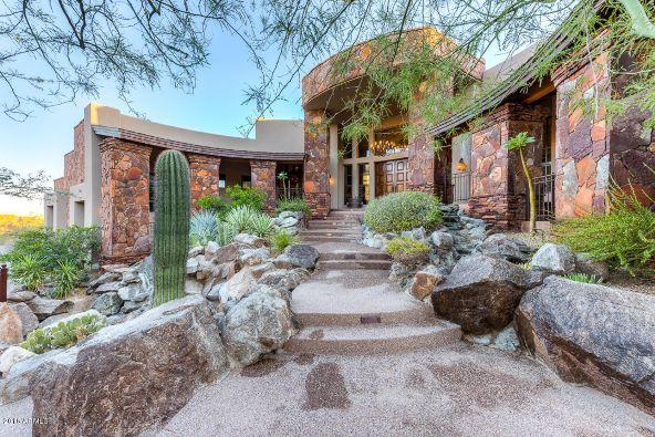 14016 S. Rockhill Rd., Phoenix, AZ 85048 Photo 11
