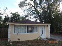 Home for sale: 3107 E. Shadowlawn Avenue, Tampa, FL 33610