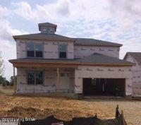 Home for sale: 2310 Artisan Glen Ct., Louisville, KY 40023