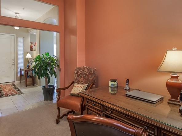 9562 E. Chuckwagon Ln., Scottsdale, AZ 85262 Photo 54
