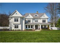 Home for sale: 50 Thurton Dr., New Canaan, CT 06840