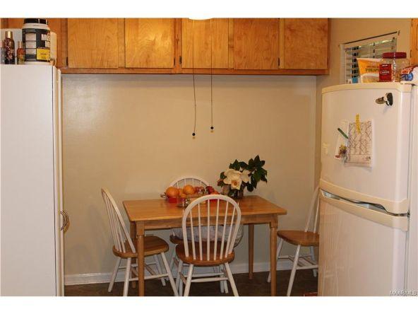 481 Pine Acres Rd., Ramer, AL 36069 Photo 20