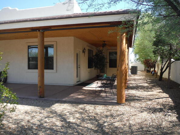 35100 S. Antelope Creek Rd., Wickenburg, AZ 85390 Photo 32