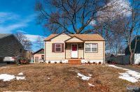 Home for sale: 25 E. Washington Ave., Elmwood Park, NJ 07407