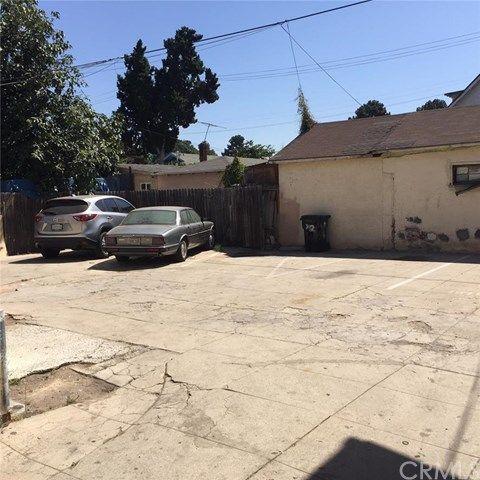 1816 Roosevelt Avenue, Los Angeles, CA 90006 Photo 10