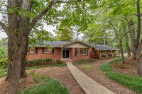 Home for sale: 10 Morningside Dr., La Fayette, GA 30728
