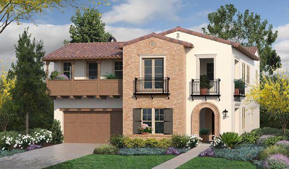53 Fenway, Irvine, CA 92620 Photo 2