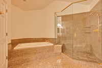 Home for sale: 420 Oak Ridge Ct., Lake Bluff, IL 60044