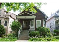 Home for sale: 4731 North Avers Avenue, Chicago, IL 60625