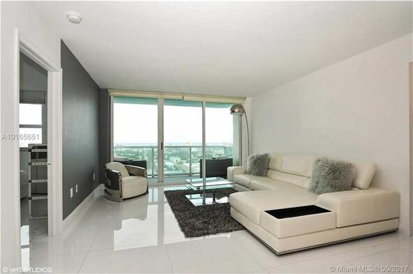 650 West Ave. # 1510, Miami Beach, FL 33139 Photo 4