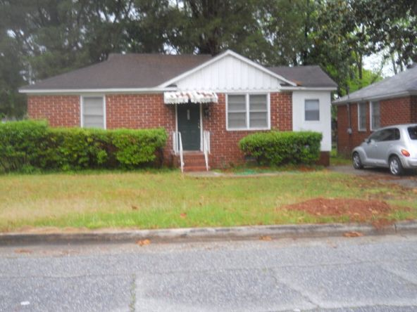 1039 Fisk Avenue, Columbus, GA 31907 Photo 1