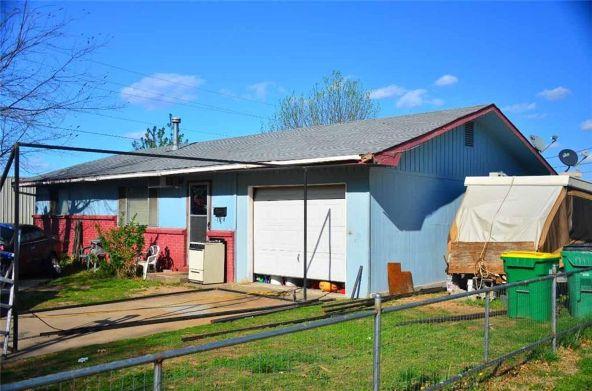 1013 Kansas St., Springdale, AR 72764 Photo 4