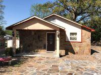 Home for sale: 603 Leflore Ave., Poteau, OK 74953