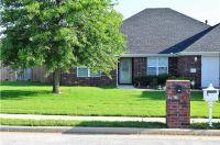 Home for sale: 790 Nicholson Ave., Springdale, AR 72764