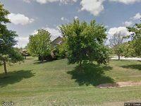 Home for sale: Fox Hill, Lemont, IL 60439