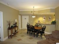Home for sale: 215 Woliss Ln. #113, Gatlinburg, TN 37738