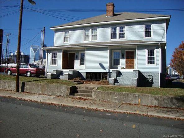 207 N. Myers St., Charlotte, NC 28202 Photo 1