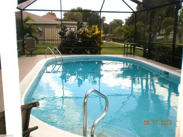 13509 Island Rd., Fort Myers, FL 33905 Photo 8
