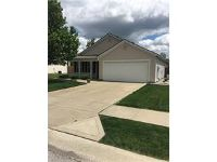 Home for sale: 1461 Musket Ln., Indianapolis, IN 46234