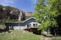 Home for sale: 3261 B E. Hwy. 16, Ten Sleep, WY 82442