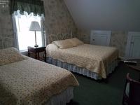Home for sale: 117 Huntington St., Kelleys Island, OH 43438