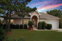 Home for sale: 31433 Oak Dr., Orange Beach, AL 36561