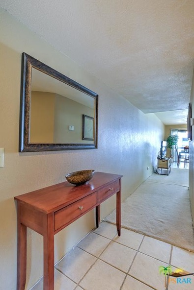 5265 E. Waverly Dr., Palm Springs, CA 92264 Photo 21