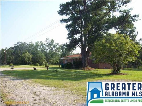 25541 Hwy. 31, Jemison, AL 35085 Photo 25