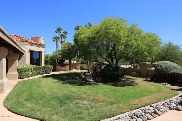 8217 E. Adobe Dr., Scottsdale, AZ 85255 Photo 38