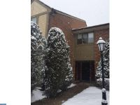 Home for sale: 903b Cypress Point Cir., Mount Laurel, NJ 08054
