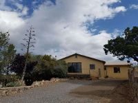 Home for sale: 30 Owl Hoot, Silver City, NM 88061