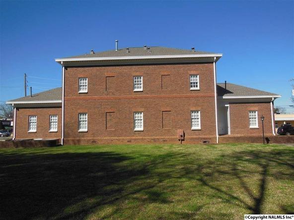 200 Russell St. N.E., Huntsville, AL 35801 Photo 25