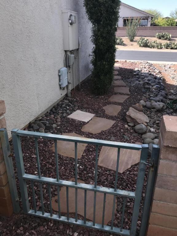 4657 S. Golden Arrow, Green Valley, AZ 85622 Photo 45