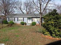 Home for sale: 715 Shands St., Clinton, SC 29325