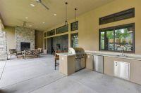 Home for sale: 719 Davinci Ct., El Dorado Hills, CA 95762