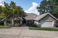 Home for sale: 8477 Oakwind Ct., Orangevale, CA 95662
