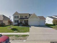 Home for sale: Joshua, Bettendorf, IA 52722