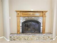 Home for sale: 22168 Fm 159, Millican, TX 77866