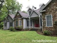 Home for sale: 20 Creekside Close, Nellysford, VA 22958