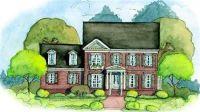 Home for sale: Mm Bradford A Jolliff, Chesapeake, VA 23321