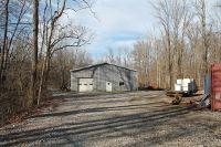 Home for sale: 945 Rifle Range, Makanda, IL 62958