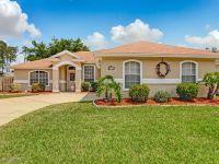 Home for sale: 777 Harbor Winds Dr., Jacksonville, FL 32225