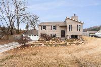 Home for sale: 118 Hillside Ln., Clinton, TN 37716