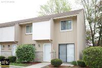 Home for sale: 1991 Bennington Ct., Elgin, IL 60123