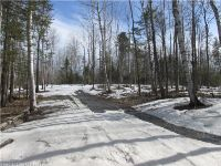 Home for sale: Lot 9 East Newport Rd., Stetson, ME 04488