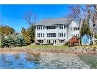 Home for sale: 2572 Boston Post Rd., Darien, CT 06820